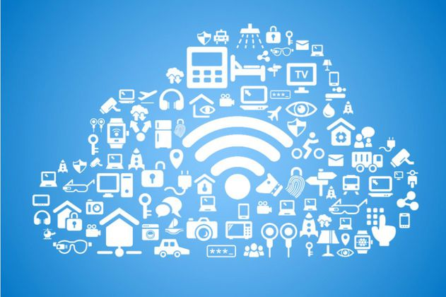 Sancionan ley que declara al internet como servicio público esencial y universal