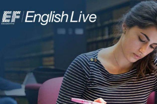 Inglés gratis para la comunidad educativa