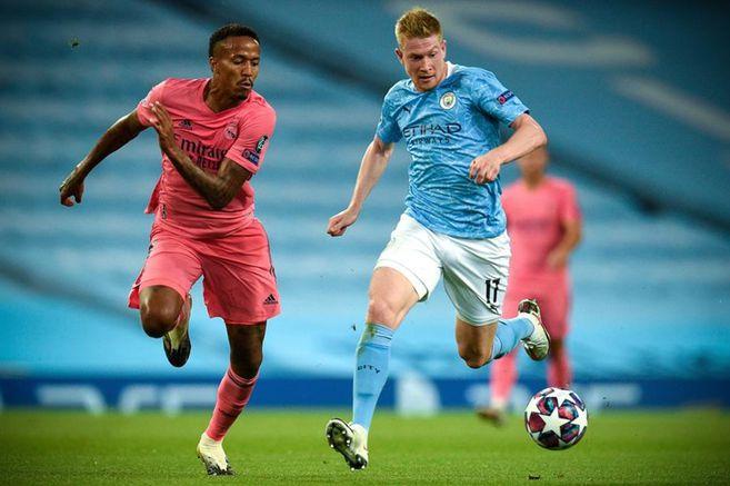 Análisis: por qué el Manchester City nunca ha ganado la Champions League | EL ESPECTADOR