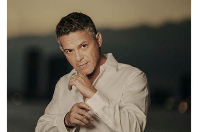 El Verano Que Vivimos Nueva Canción De Alejandro Sanz El Espectador