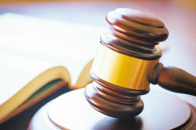 Ratifican sanción impuesta a exfuncionario por irregularidades en Agro Ingreso Seguro