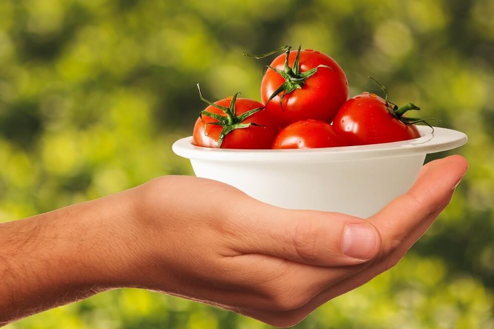 Conoce los alimentos super nutritivos que tienen menos calorías