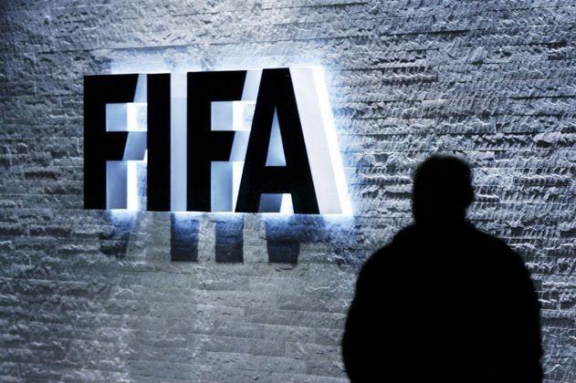 Suspenden de por vida al expresidente del fútbol de Brasil por corrupción