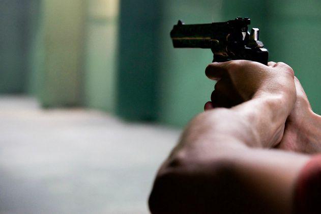Asesinan a líder comunal en San Juan de Lozada, Meta