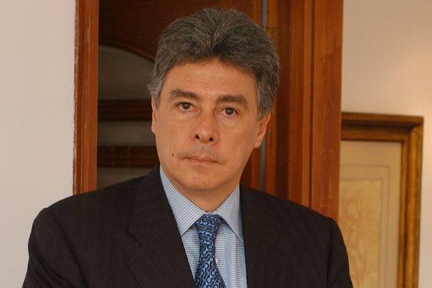Carlos Albornoz, exdirector de la DNE, fue hallado culpable en caso Villa Country