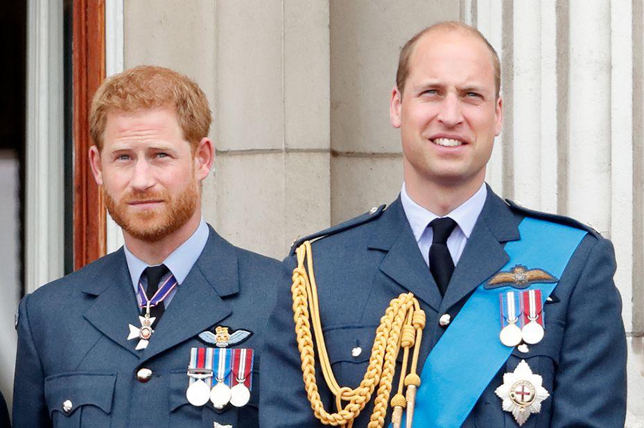 En los últimos meses que los Duques de Sussex vivieron  en Inglaterra evitaban el encuentro con  los Duques de Cambridge
