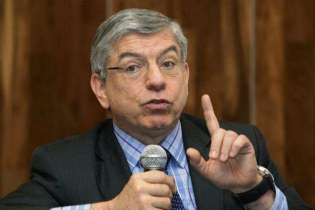 Comisión de la Verdad llama a César Gaviria a contribuir con la verdad