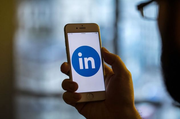 ¿Por qué Microsoft cerrará LinkedIn en China?