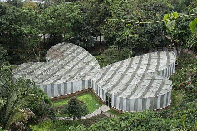 Jardín Botánico del Quindío lanza S.O.S para evitar su cierre definitivo, así podemos ayudar