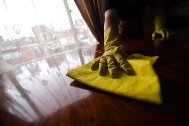 Trabajo remunerado y no remunerado: la crisis silenciosa de los hogares durante la pandemia