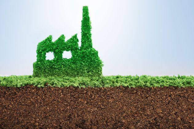 ¿Por qué la sostenibilidad debe ser tema en la agenda de las organizaciones?