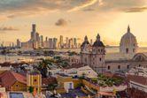 Estos son los ganadores de América Latina en los World Travel Awards 2021