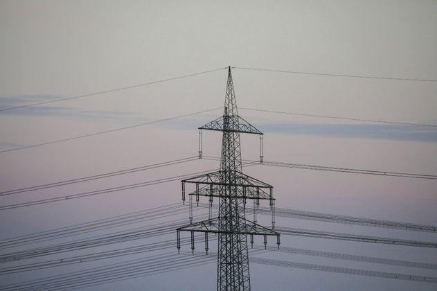 """""""Se necesitan cambios estructurales para reducir emisiones"""": Agencia Internacional de la Energía"""