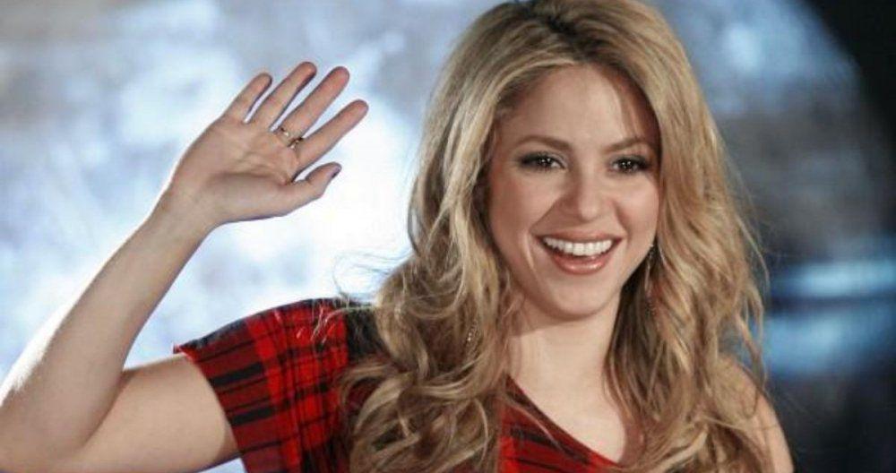 """Hipgnosis Songs Fund manifestó lo siguiente ante la llegada de Shakira a sus filas: """"Es maravilloso para nosotros dar la bienvenida a la reina de la música latina y mucho más""""."""