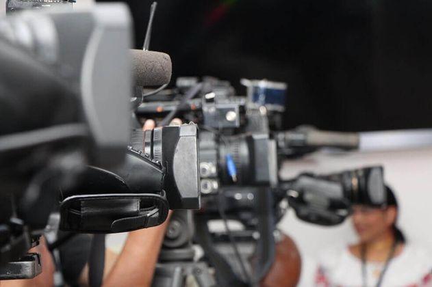 El periodismo en cuarentena