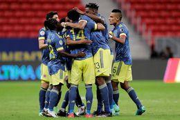Análisis: Colombia y lo que dejó su participación en la Copa América