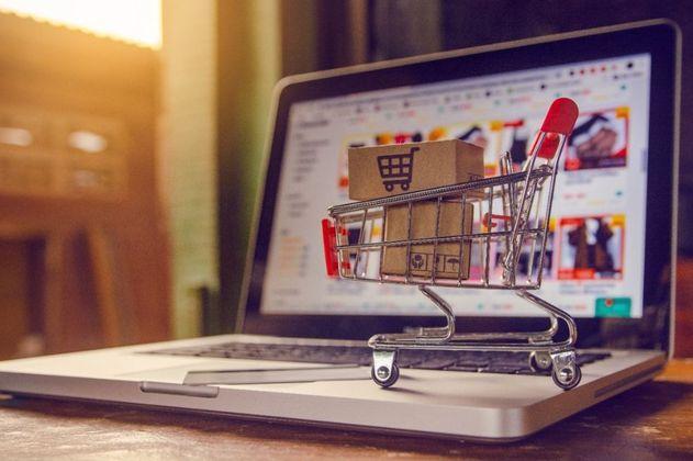 El valor de tener un comercio electrónico sólido en Colombia