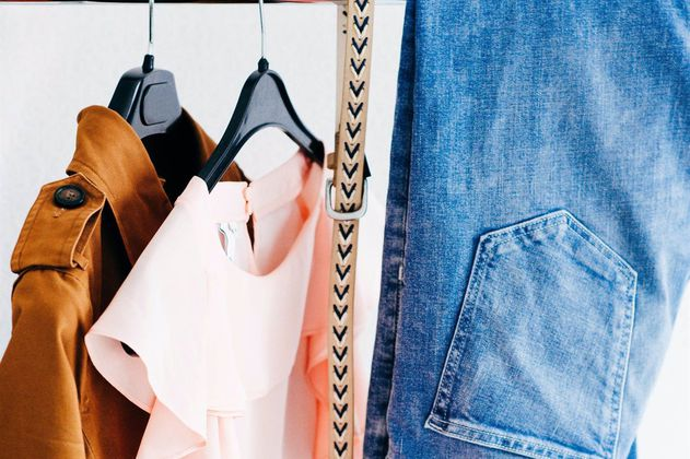Materiales sostenibles que nunca hubieras imaginado encontrar en tus prendas
