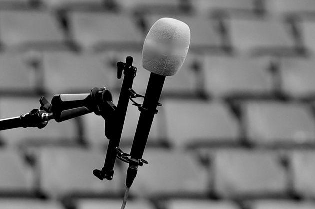 Opinión: Espectro legal, radio legal