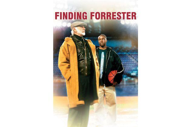 Descubriendo a Forrester: Una exploración de la condición humana (II)