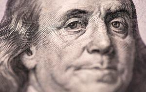 El dólar seguiría caro el resto de 2021