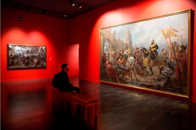 ¿Independencia o neoliberalismo en las artes? (Opinión)