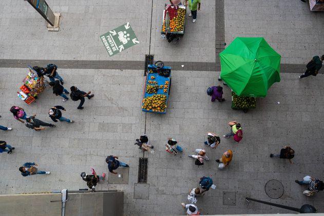 Latinoamérica puede evitar otra década perdida, dice presidente del Banco Mundial