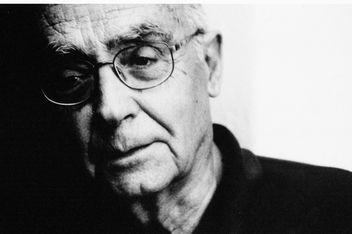 La escritura de Saramago y la isla Lanzarote