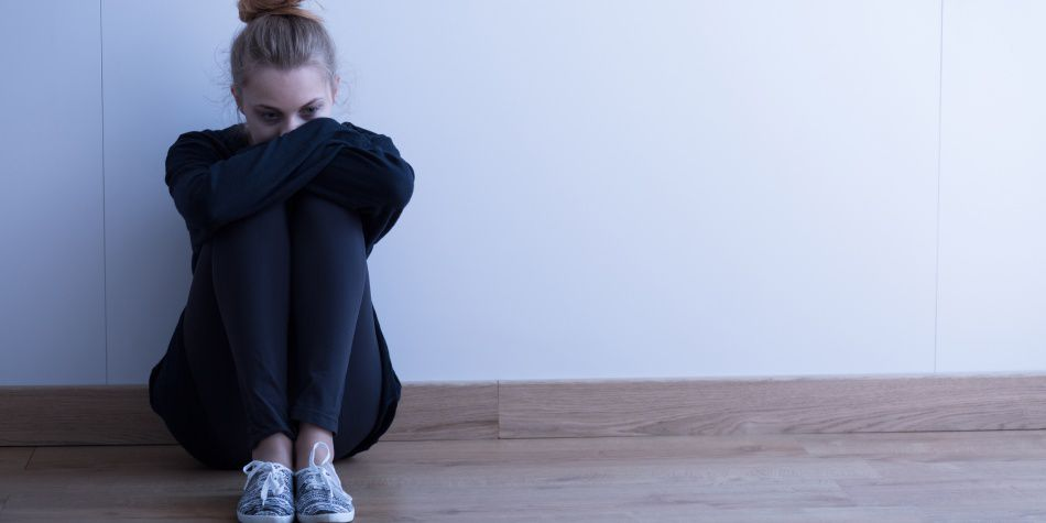 ¿Qué pasa cuando perdemos un ser querido?