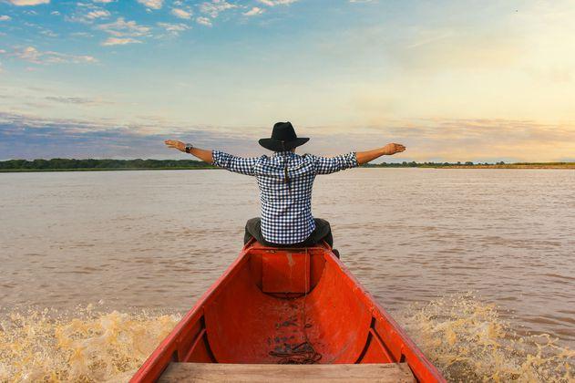 Colombia tiene una de las estrategias de turismo más innovadoras del mundo