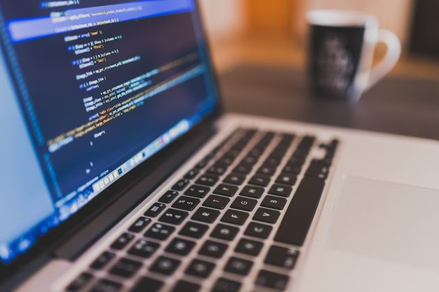 Mintic abre convocatoria para formar 540 profesionales en ciencia de datos
