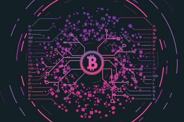 Bitcóin repunta a máximo de tres meses, alcistas miran a US$50.000