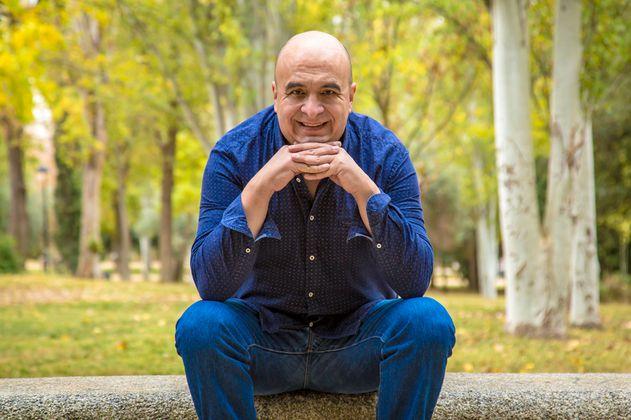 Viaje al universo de Piazzolla con Gonzalo Montes y el Quinteto Leopoldo Federico