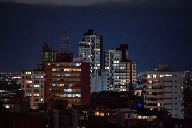 Desde el Concejo alertan que nuevo POT fomentaría la hiper densificación de Bogotá