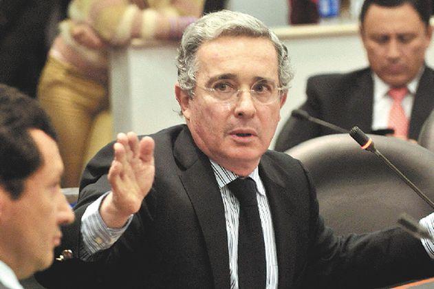 Fiscalía compulsará copias contra Juan Guillermo Monsalve y Deyanira Gómez