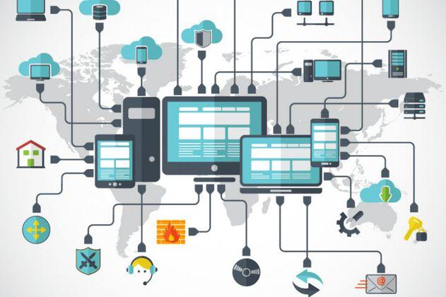 Nuevos desafíos en seguridad digital, un asunto de todos