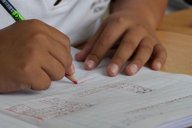 Sapiens Research revela la lista de los mejores colegios de Colombia