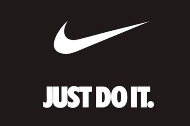 para Entrelazamiento Medieval  El condenado a muerte que dio origen al eslogan de Nike | EL ESPECTADOR