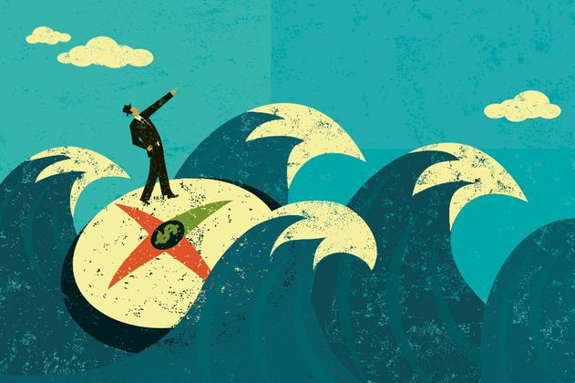 ¿Cómo se podría mejorar la reforma tributaria?