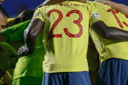 Copa América: la instrumentalización política del fútbol