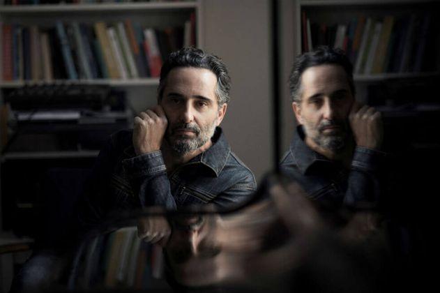 """Jorge Drexler confiesa cómo su gira """"Silente"""" lo cambió para siempre"""