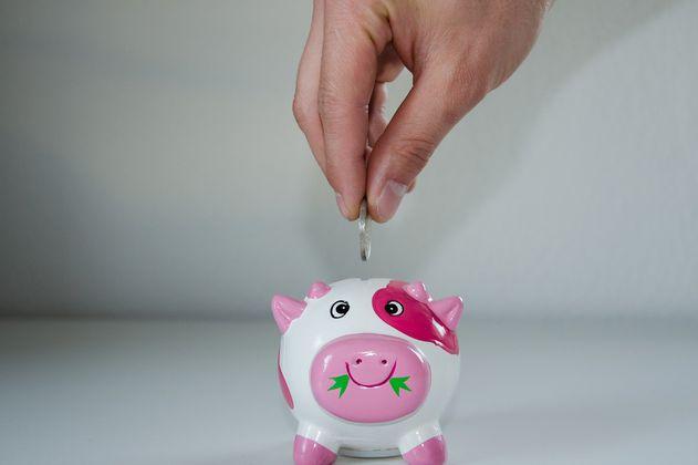 ¿Cómo alcanzar el bienestar financiero?
