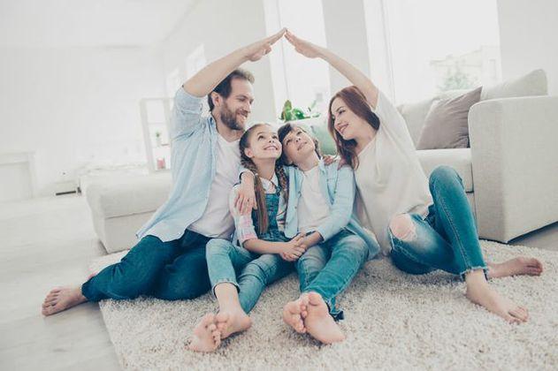 Tip Legal: ¿Si se quiere adoptar un hijo deben estar de acuerdo ambos?
