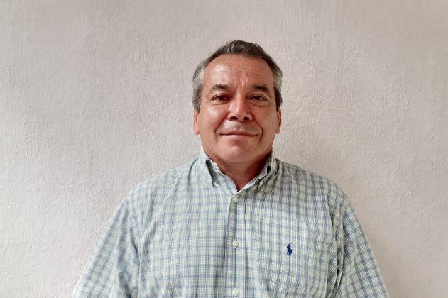 Rubén Darío Moreno: su legado para la gobernanza forestal en Colombia