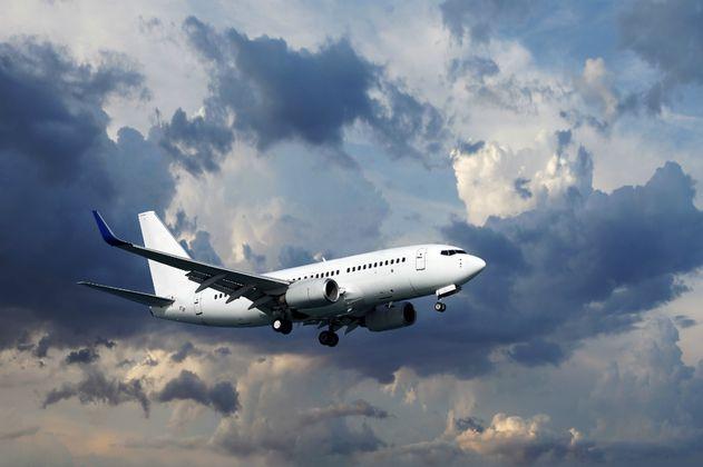 ¿Por qué es importante la compra de aviones de Viva Colombia?