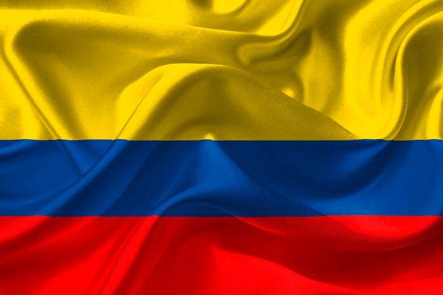Independencia de Colombia: 6 datos para conocer sobre la campaña libertadora