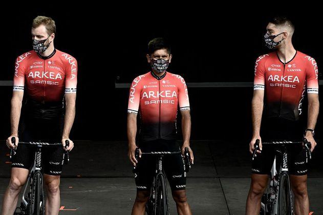 Primera etapa del Tour de Francia 2021: Así será el inicio de la Grande Boucle