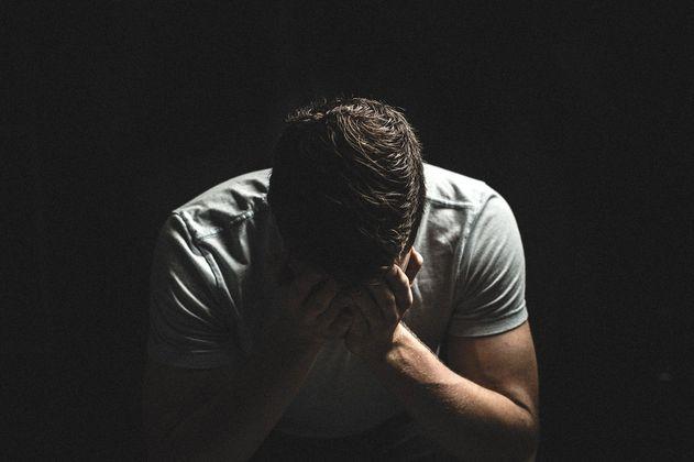 Meditación guiada para sanar la pérdida de un ser querido