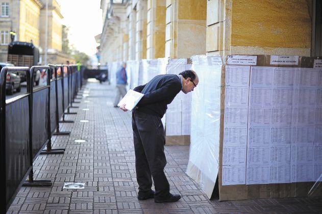 Unión Europea inicia comisión exploratoria de observación electoral para 2022