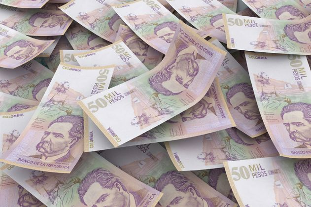 FMI eleva crecimiento económico de Colombia para 2018
